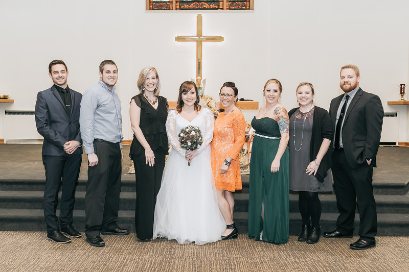 Johnna_Derek_Wedding_La_Casa_Grande_Beloit_Wisconsin_December_15_2018-209.jpg
