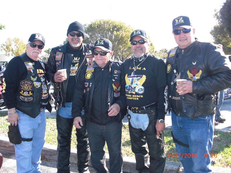 02-27-2010 4th Christopher Rodriguez del Rey Memorial Ride 029.jpg