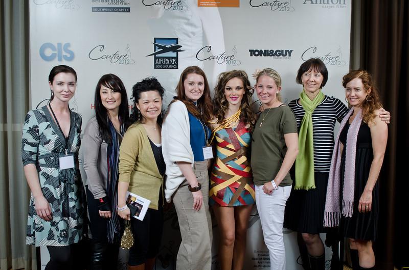 IIDA Couture 2012-371.jpg