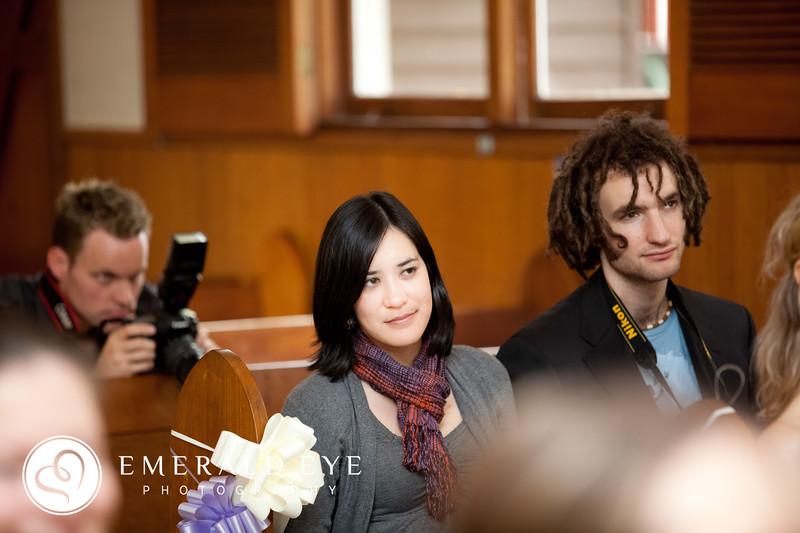 weddingmovie-74.jpg