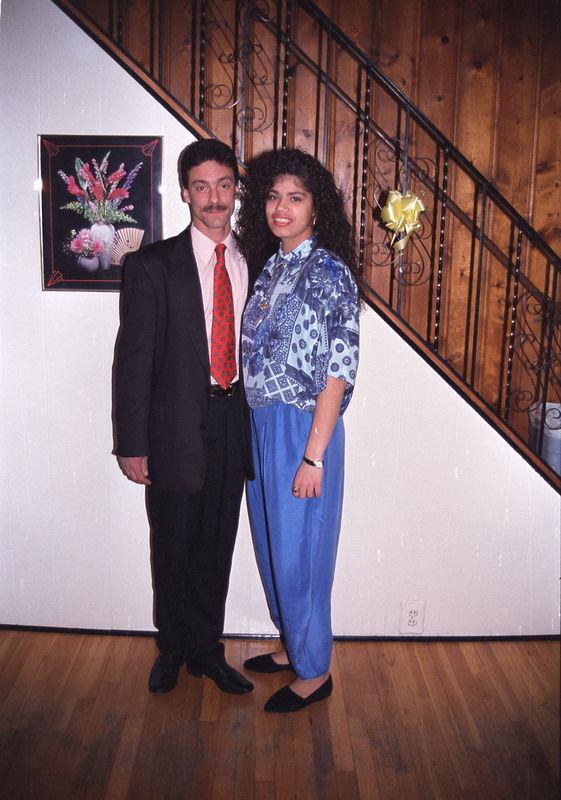 1992 04 19 - Easter in NY 03.jpg