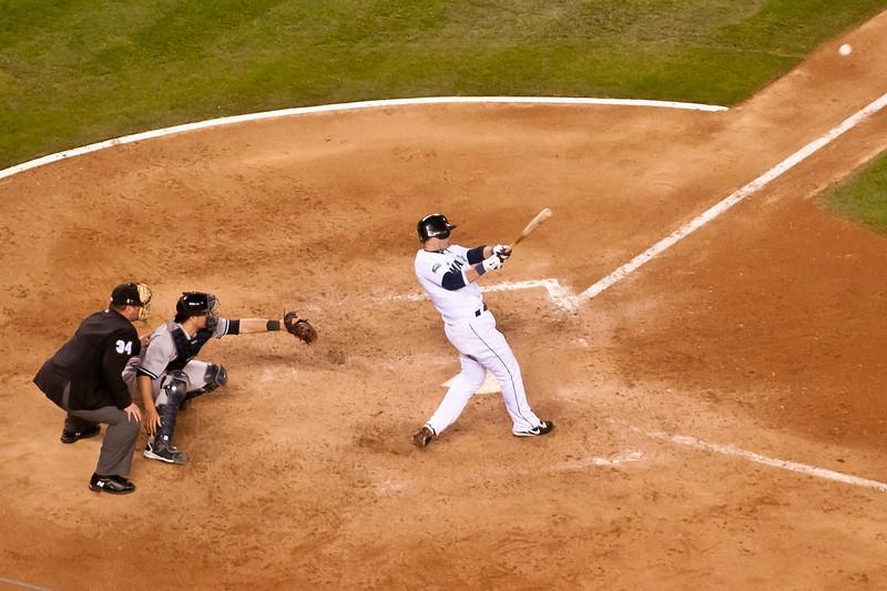 Mariners Yankees 022.jpg