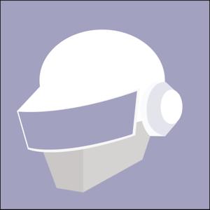 daft helmet