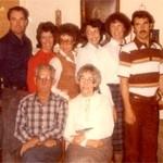 The Cowan Family 26.jpg