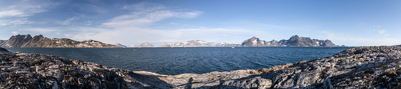 Greenland Mainland and Nertiilat from Ikaasatsivaq i10.jpg