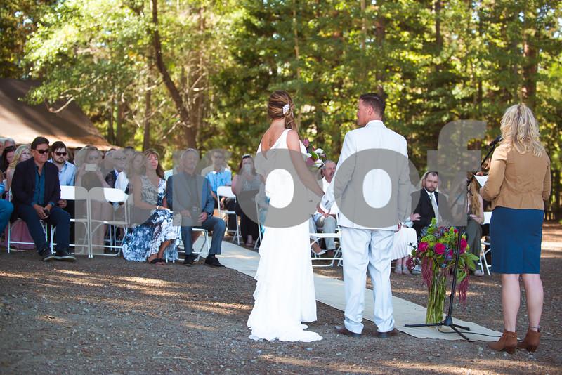 3-Wedding Ceremony-68.jpg