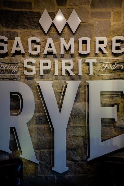 Sagamore-7.jpg