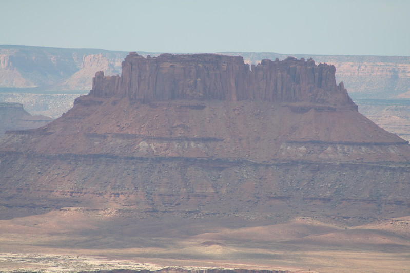 20080909-097 - Canyonlands NP Island in the Sky - 62 Canyonlands.JPG