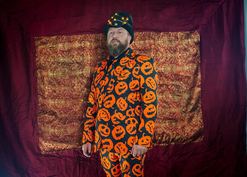 Halloween (124 of 67).jpg