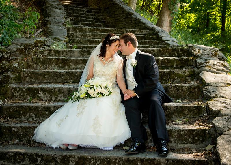 Guarino-Wedding-0247.jpg