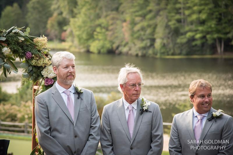 Scott-Kat-wedding-small-file (63).jpg