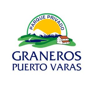 Graneros de Puerto Varas