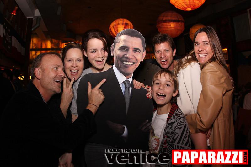 01.20.09 Barack Obama's Inauguration Party at James' Beach and the Canal Club.  Neighborhood Ball.  www.canalclubvenice.com www.jamesbeach.com Photos by Venice Paparazzi (162).JPG