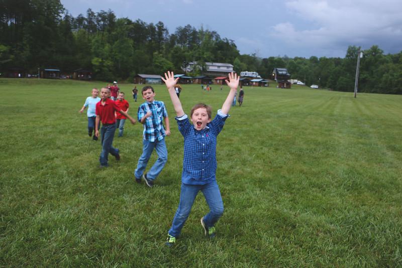 2015-Week 1-Camp Hosanna-88.jpg