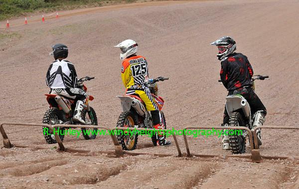 01-05-2011 Adult MX Championship