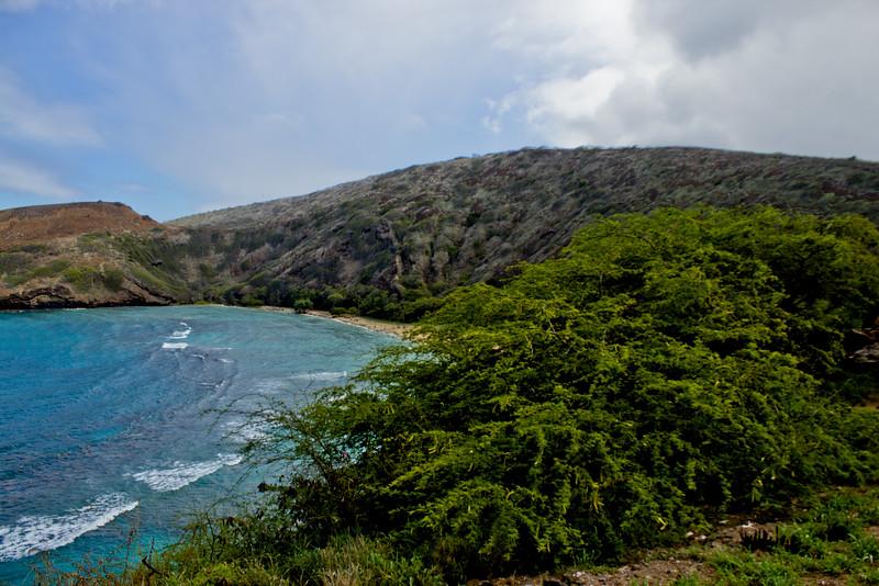 Journey into Oahu Photograph 162