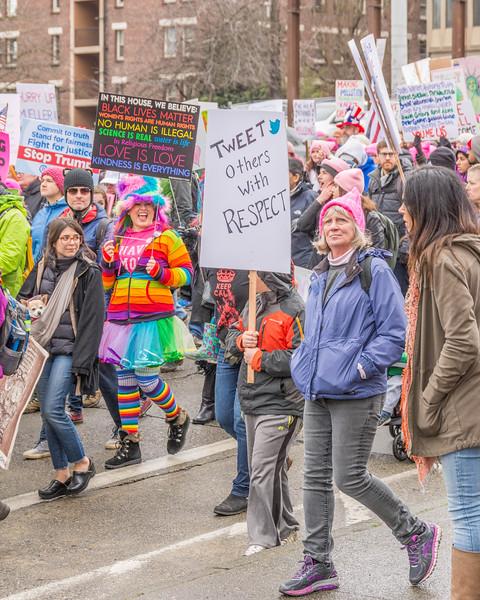 WomensMarch2018-482.jpg