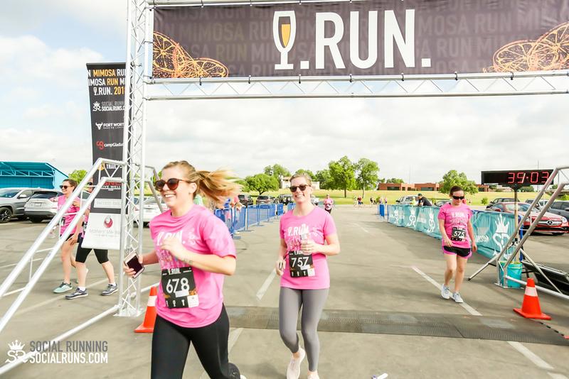 Mimosa Run-Social Running-2279.jpg