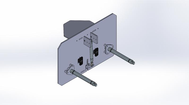 3847-19-PI-A-01 Main Assembly Back Isometric.JPG