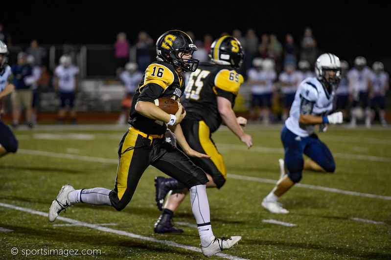 Souhegan vs. St. Thomas-45.jpg
