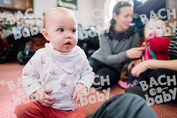 © Bach to Baby 2018_Alejandro Tamagno_Muswell Hill_2018-12-20 035.jpg