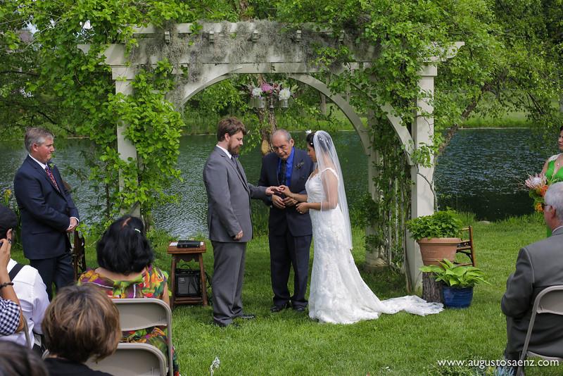 Columbus Wedding Photography-135.jpg