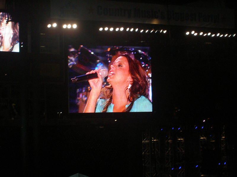 Nashville 2006 017.jpg