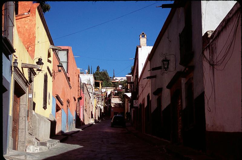 Mexico1_018.jpg