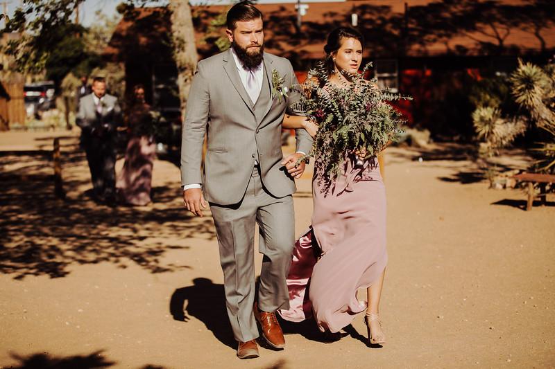 Elise&Michael_Wedding-Jenny_Rolapp_Photography-482.jpg
