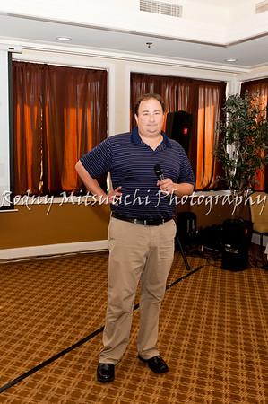 Focus/SJC Leadership Meeting 2016