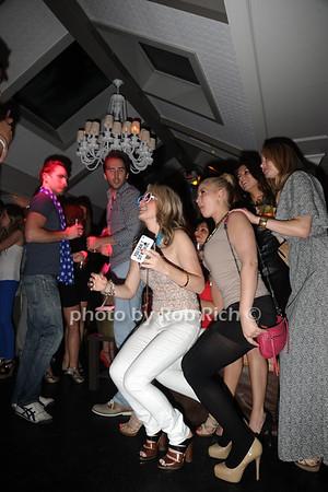 guests photo by Rob Rich/SocietyAllure.com © 2013 robwayne1@aol.com 516-676-3939