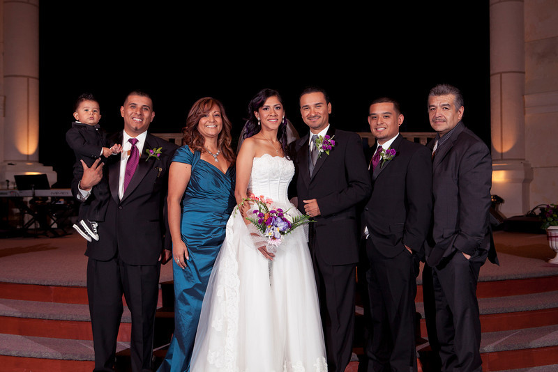 2011-11-11-Servante-Wedding-184.JPG
