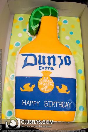 2008-10-11 [Estela's Birthday, Zapps Park, Fresno, CA]