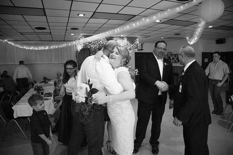 Carla and Rick Wedding-255.jpg
