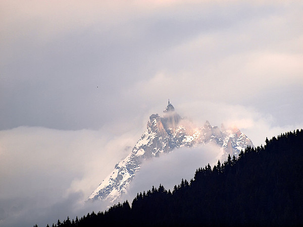 Alpes | French Alps