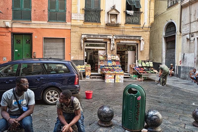 Old Genoa Street Scene-L1010264.jpg