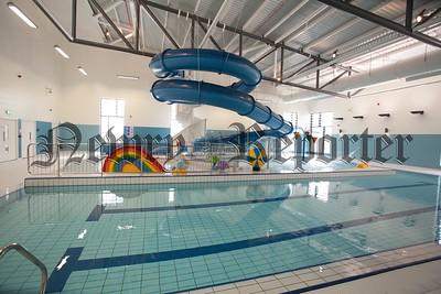 R1514035 Swimming Pool