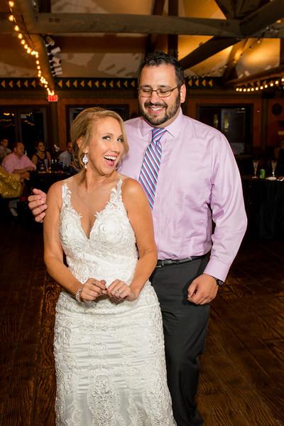 2017-09-02 - Wedding - Doreen and Brad 6252A.jpg