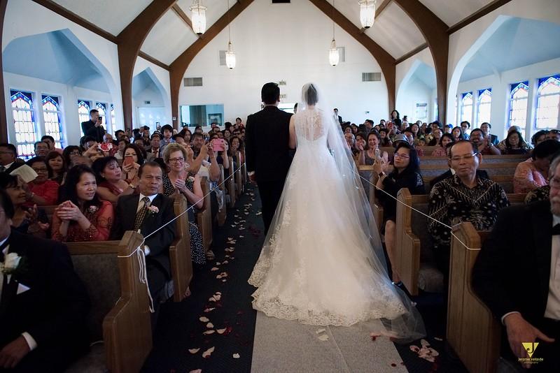Wedding of Elaine and Jon -291.jpg