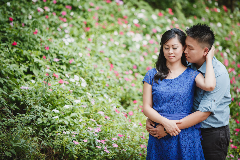 marcus-huong-engagement-0186.jpg