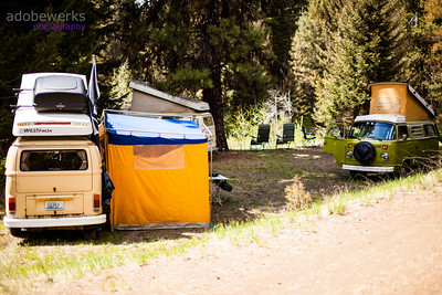 2012 - Memorial Day Camp Blewett Pass Iron Creek USFR 9714 - 05 - 28