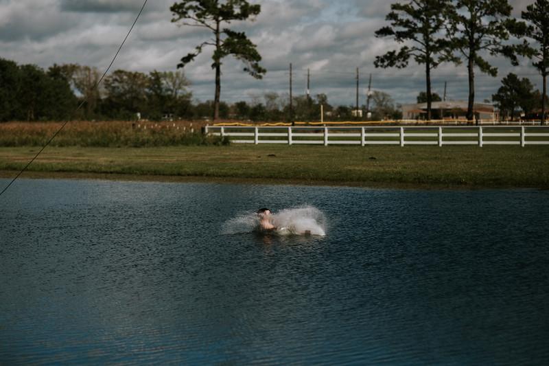 Taylor Elizabeth Photography 1-5526.jpg