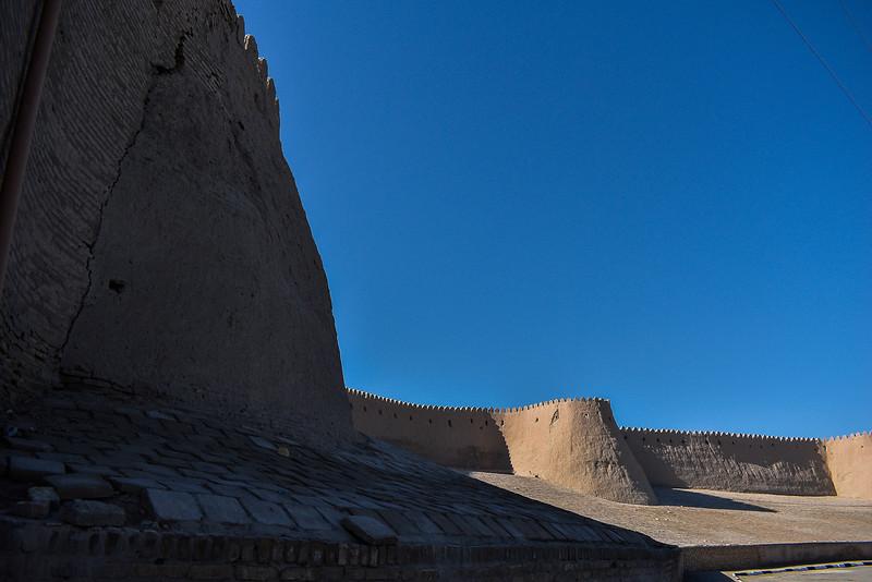 Usbekistan  (49 of 949).JPG