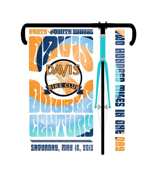 DC Logo 2013.jpg