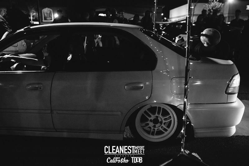 Cleanest Import Meet - Cali Fosho x TDUB Ent-0796.jpg