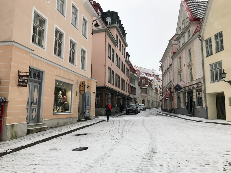 Tallinn128.jpg