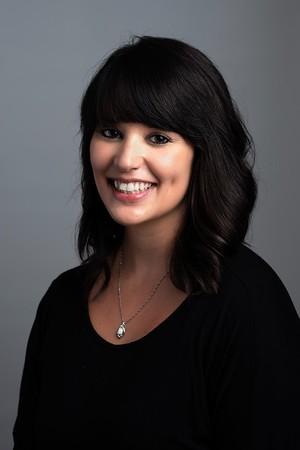 Amanda Jurdi