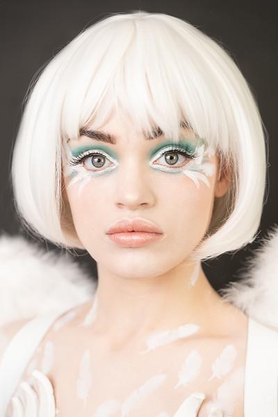 2020-01-03 Sara - White Bird5620-Edit-Edit.jpg