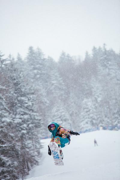 2020-02-08_SN_KS_Winterfest Progression-3011.jpg