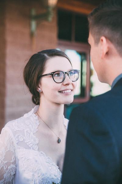 Watkins Wedding-9525.jpg